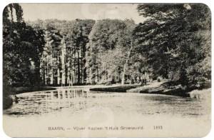StaatbosbeheerFoto 1893