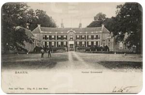 StaatsbosbeheerFoto ca 1910_2